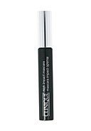 CLINIQUE - High Impact Mascara 01 black, 7 ml