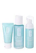 CLINIQUE - Anti-Blemish 3 Step System, 3-teilig