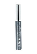 CLINIQUE - Mascara Lash Power 01 Onyx, 6 ml