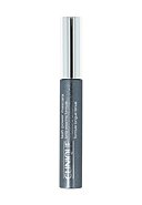 CLINIQUE - Lash Power Mascara, Farbe 04, 6 ml