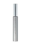 CLINIQUE - Mascara High Imp.Curl 01 Black, 8 ml