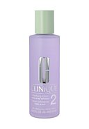 CLINIQUE - Clarifying Lotion Type 2, 400 ml   [74,98€*/1l]