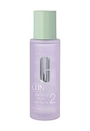 CLINIQUE - Clarifying Lotion Type 2, 200 ml  [10,00€*/100ml]