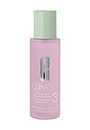 CLINIQUE - Clarifying Lotion Type 3, 200 ml  [10,00€*/100ml]