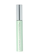 CLINIQUE - High Impact Waterproof Mascara, 8 ml