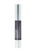 CLINIQUE - Chubby Stick 08 shadow tint for eyes, 3 g