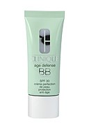 CLINIQUE - Age Defense BB Cream 02, 40 ml   [62,48€*/100ml]