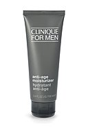 CLINIQUE - Anti-Age Moisturizer, 100 ml   [39,99€*/100ml]
