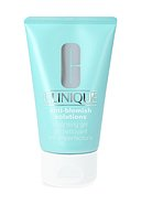 CLINIQUE - Anti-Blemish Cleansing Gel, 125 m [15,99€*/100ml]