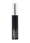 CLINIQUE - Mascara Chubby Lash 01, 11 g   [136,27€*/100g]
