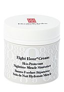 ELIZABETH ARDEN - Eight Hour Night Time Cream, 100  [22,99€*/100ml]
