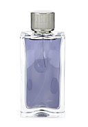 ABERCROMBIE & FITCH - EDT First Instinct, 100 ml [44,99€*/100ml]