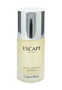 CALVIN KLEIN - EDT Escape, 50 ml   [39,98€*/100ml]