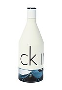 CALVIN KLEIN - EDT Ck In 2U, 100 ml [24,99€*/100ml]