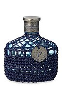 JOHN VARVATOS - EDT Artisan Blu, 75 ml [46,65€*/100ml]