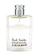 PAUL SMITH - EDT Essential, 100 ml   [29,99€*/100ml]