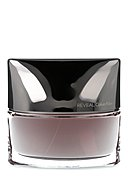 CALVIN KLEIN - EDT Reveal, 200 ml [22,50€*/100ml]
