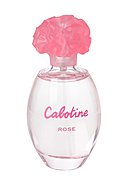 GRES CABARE - EDT Cabotine Rose, 100 ml   [14,99€*/100ml]