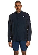 ADIDAS - Jacke, Stehkragen, Regular Fit