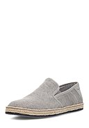 MARC SHOES - Slip-Ons Newport, taupe