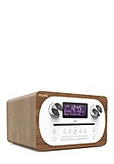 PURE - All-in-One Musikanlage Evoke C-D4, Bluetooth