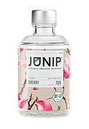 JUNIP - Infuser Kirsche, 250 ml [59,96€*/1l]