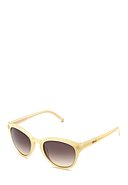 CHLOE - Sonnenbrille CE630S, UV 400, honey