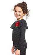 STAR BY S...* - Pullover Tael
