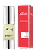 SKIN PHARMACY - Bee Venom Gesichts-Serum, 30 ml, [83,30€*/100ml]