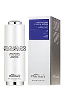 SKIN PHARMACY - Anti-Ageing Eye Fix Serum, 15 ml, [133,27€*/100ml]
