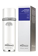 SKIN PHARMACY - Advanced Multi-Vitamin Day, 50 ml, [39,98€*/100ml]