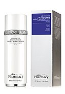 SKIN PHARMACY - Advanced Multi-Vitamin Night, 50ml [39,98€*/100ml]