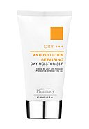 SKIN PHARMACY - Anti-Pollution Repairing Day, 30ml [99,97€*/100ml]
