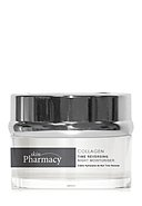 SKIN PHARMACY - Collagen Night Moisturiser, 50 ml [59,98€*/100ml]