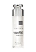 SKIN PHARMACY - Collagen Day Moisturiser, 50 ml [59,98€*/100ml]
