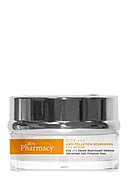 SKIN PHARMACY - Anti-Pollution Nourishing, 15 ml [59,98€*/100ml]
