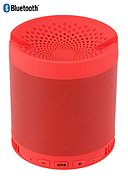 INKI HIGH TECH - Bluetooth Speaker and Smartphone-Halter, L11 B9,5