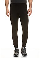 PUMA - Tights Winter, Slim Fit