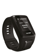 TOMTOM - GPS-Fitnessuhr Spark 3 Cardio + Music small