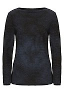 BETTY BARCLAY - Pullover, Langarm, Rundhals