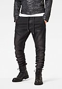 G-STAR RAW - Joggers, Tapered Fit