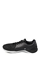 ASICS - Trainings-Schuhe Conviction X, schwarz