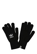 ADIDAS - Handschuhe Smart PH