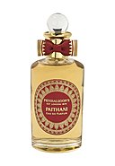 PENHALIGONS - EDP Trade Routes Paithani, 100 ml [119,99€*/100ml]