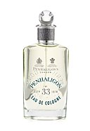 PENHALIGONS - Eau de Cologne No. 33, 100 ml, [74,99€*/100ml]