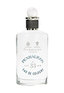 PENHALIGONS - Eau de Cologne No. 33, 50 ml,   [109,98€*/100ml]