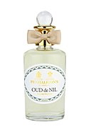 PENHALIGONS - EDP Trade Routes Oud De Nil, 100 m [119,99€*/100ml]