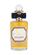 PENHALIGONS - EDP Trade Routes Alizarin, 100 ml [119,99€*/100ml]