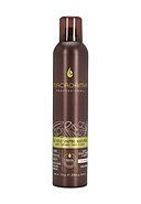 MACADAMIA OIL - Flex Hold Shaping Spray, 328 ml [39,60€*/1l]