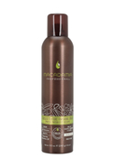 MACADAMIA OIL - Tousled Texture Spray, 316 ml [41,11€*/1l]